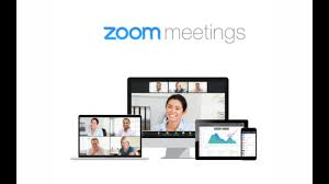 zoom_mmeting